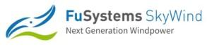 FuSystems Skywind