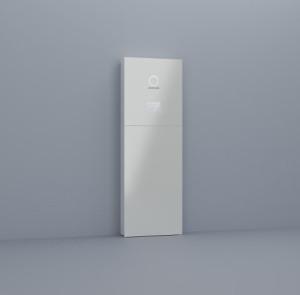sonnenbatterie_promo