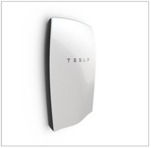 tesla_energy_battery