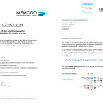 SAMSUNG SDI - Zertifikat